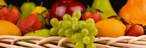 Owoce na redukcji, czyli wszystko, co musisz wiedzieć o fruktozie