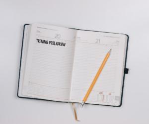 Jak powinien wyglądać dobry plan treningowy na pośladki?